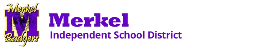 Merkel Indep School District